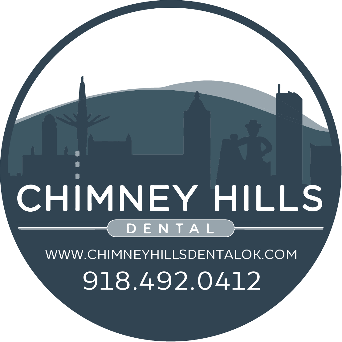 Chimney Hills Dental